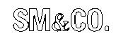 SM&Co