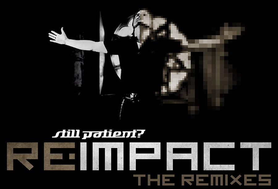reimpact-header